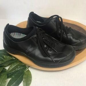 Dansko Comfort Career Sneakers
